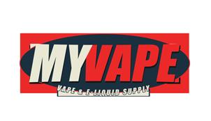 logo-myvape-about