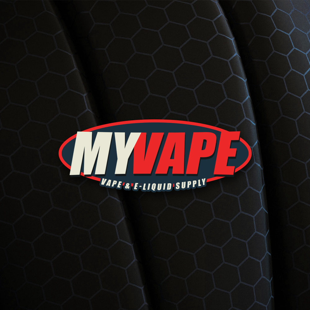 my-vape-electronic-cigarette-shop-eliquid